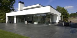Villa Koudhoornseweg