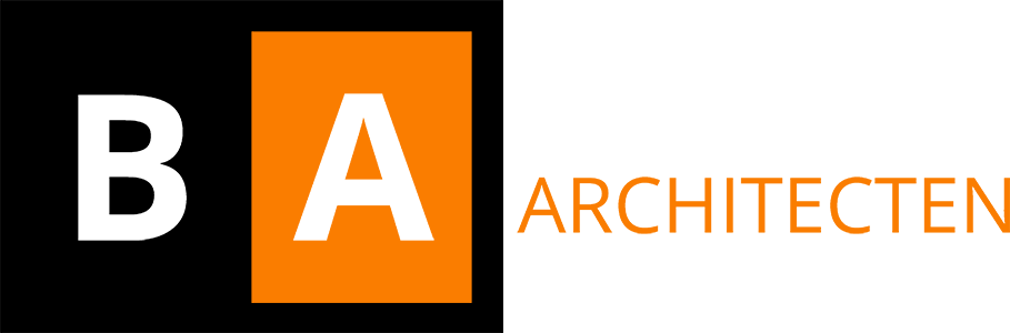 Brandsma Architecten